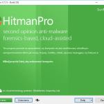 HitmanPro_1