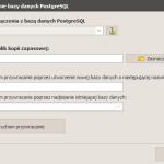 Iperius_Backup_6