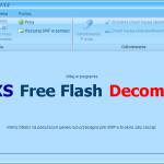 JPEXS_Free_Flash_Decompiler_2