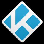 Kodi 17.6 portable