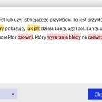 LanguageTool_3