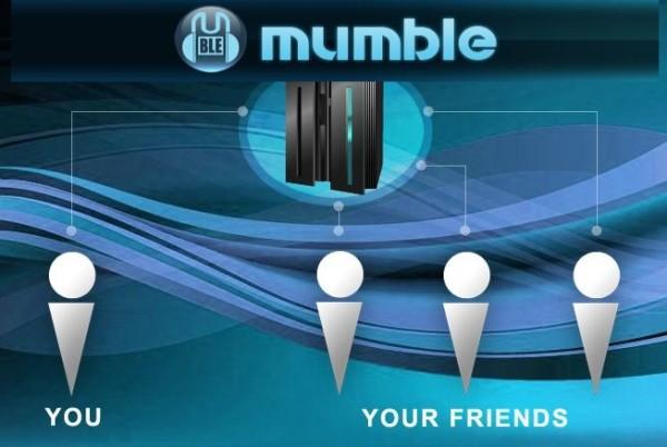 Mumble_www