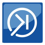 ProfiCAD 9.3.9 portable