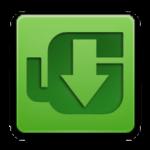 uGet 2.2.1 portable