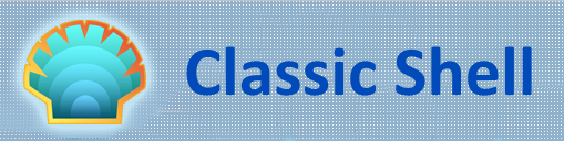 Classic_Shell_logo