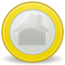 HomeBank 5.2.2 portable