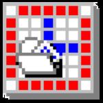 NewFileTime 3.31 portable