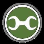 Rapid Environment Editor 9.2.937 portable