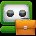 RoboForm2Go_icon256