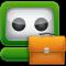 RoboForm2Go 7.9.28.8 portable