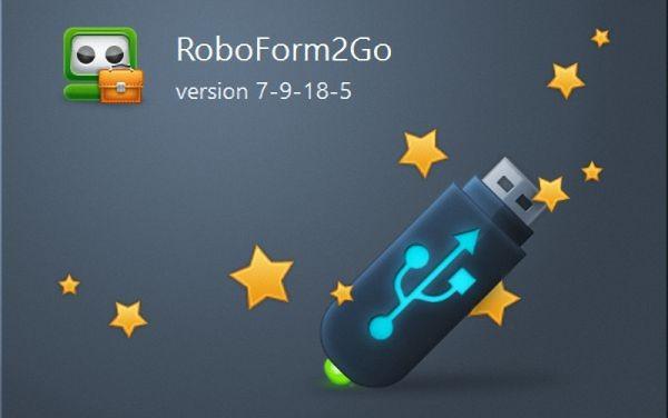 RoboForm_www
