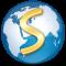 SlimBrowser 8.00.005 portable