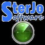 SterJo NetStalker 1.3 portable