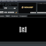 Winamp_1