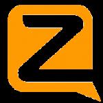 Zello 1.84 portable