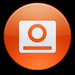 4K Stogram 2.6.14 portable