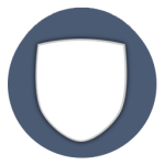 Anvide Seal Folder 5.30 portable