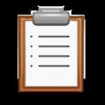 Clipboard Extender 0.9 portable