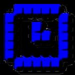 TheAeroClock 4.61 portable