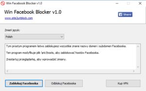 Win_Facebook_Blocker