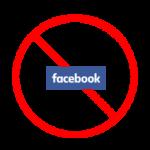 Win Facebook Blocker 1.0 portable