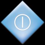 iCopy 1.6.5 portable