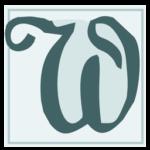 yWriter 6.0.2.5 portable