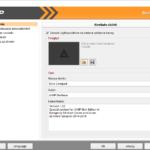 AIMP_Skin_Editor_3