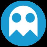 Ghostpress_icon256