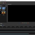 OpenShot_Video_Editor_3