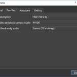 OpenShot_Video_Editor_6