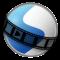 OpenShot Video Editor 2.4.3 portable
