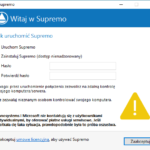 Supremo_Remote_Desktop_1