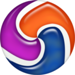 Epic_Privacy_Browser_icon256