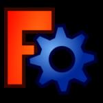 FreeCAD 0.17 portable