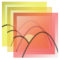 Luminance HDR 2.5.1 portable