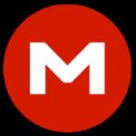MEGAsync 3.6.6 Rev1 portable