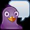 Pidgin 2.13.0 portable