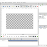 Synfig_Studio_1