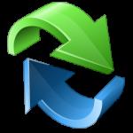 Zeta Uploader 2.1.0.82 portable