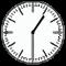 TimeSync 2.35 portable