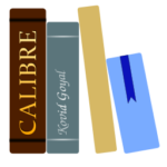 calibre 3.27.1 portable