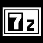 Easy 7-Zip 0.1.6 portable