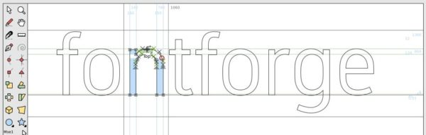 Bar – Top Ten Free Traditional Chinese Fonts For Windows