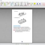 pdf-xchange_editor_1