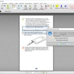 pdf-xchange_editor_2