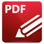 PDF-XChange Editor 7.0.326.0 portable