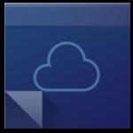 QOwnNotes 18.07.4 portable