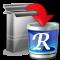 Revo Uninstaller 2.0.5 portable