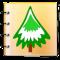 TreeProjects 2.9.4 portable